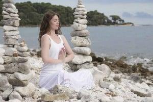Meditacija-u-pravoslavlju
