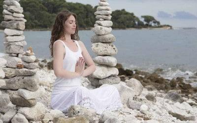 Meditacija u pravoslavlju