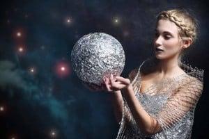 Mjesec-u-kvadratu-na-Urana