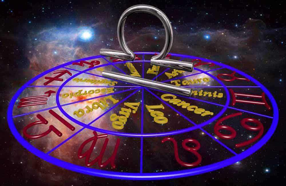 Planeti u petoj kući koji utječu na vašu ljubavnu sudbinu