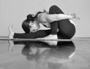joga-efekti