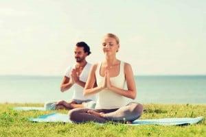 meditacija hipnoza