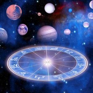 Konjukcija-izmedju-Mjeseca-i-Saturna