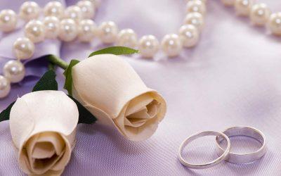 Najromantičnije vjenčano prstenje: S njima možete osjetiti otkucaje srca vaše voljene osobe