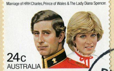 Princ Charles je varao i hrabrio Dianu