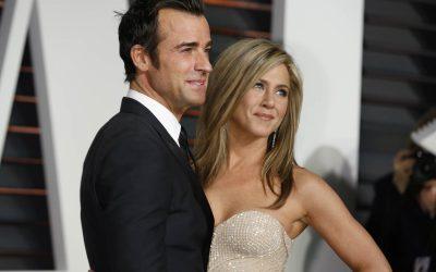 Jennifer Aniston priznala zašto nikad nije htjela imati djecu