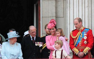 Princ William na misi pokazao kako ne podnosi bratovu suprugu